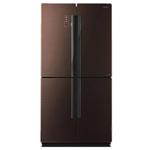 容声BCD-633WKK1HPCA 冰箱/容声