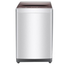 TCL XQB70-101 洗衣机/TCL