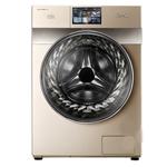 小天鹅BVL1D100TG6 洗衣机/小天鹅
