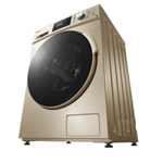 小天鹅TD100S32DG5 洗衣机/小天鹅