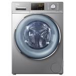 海尔G80758BX12S 洗衣机/海尔