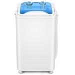 TCL XPB45-Q120 洗衣机/TCL