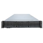 浪潮英信NF5280M5(Xeon Silver 4110/16GB/1TB/GTX 1080Ti) 服务器/浪潮