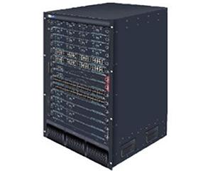中兴RA-6804-AC图片
