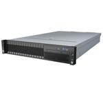 华为FusionServer 2488 V5(Xeon Gold 5115×2/128GB/600GB×6) 服务器/华为