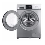 美的MG90V331DS5 洗衣机/美的