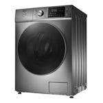 美的MG100-1463WIDY 洗衣机/美的