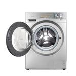 松下XQG100-EG128 洗衣机/松下