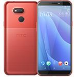 HTC Desire 12s(32GB/全網通) 手機/HTC