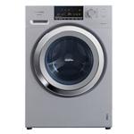 松下XQG90-E9A2T 洗衣机/松下