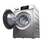 TCL XQG90-U5 洗衣机/TCL