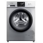 美的MG90V31DS5 洗衣机/美的