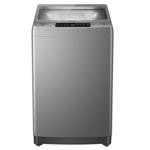 海尔XQB70-M1708 洗衣机/海尔