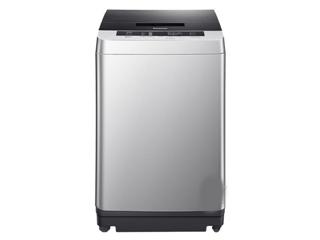 松下XQB90-Q79H2R 洗衣机/松下