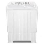 TCL XPB75-2228S 洗衣机/TCL