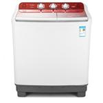 美的MP100-S875 洗衣机/美的