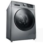美的MG100-1463DY 洗衣机/美的