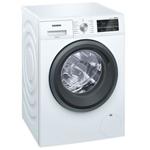西门子XQG100-WM12P2602W 洗衣机/西门子