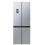 西门子KM48ES90TI 冰箱/西门子