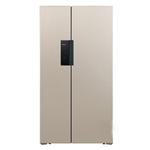 创维BCD-215WY 冰箱/创维
