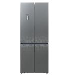 西门子KA93NS73TI 冰箱/西门子
