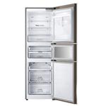 三星BCD-301WMUIFMM 冰箱/三星