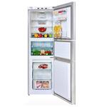 博世KGU28S268C 冰箱/博世