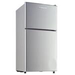 奥克斯BCD-50AD 冰箱/奥克斯