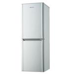 奥克斯BCD-176AD 冰箱/奥克斯