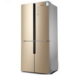 奥克斯BCD-482WCP4 冰箱/奥克斯