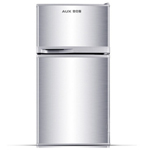 奥克斯BCD-80AD 冰箱/奥克斯