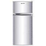 奥克斯BCD-101AD 冰箱/奥克斯