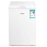 澳柯玛BC/BD-100HNE 冰箱/澳柯玛