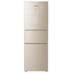容声BCD-252WD12NPAC 冰箱/容声