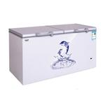 澳柯玛BC/BD420SFA 冰箱/澳柯玛