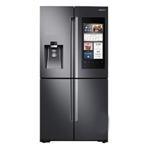 三星Family Hub 4.0 冰箱/三星