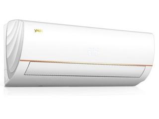 扬子KFRd-35GW/(35V5912)aBp2-A1