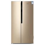 奥克斯BCD-527WAD2 冰箱/奥克斯
