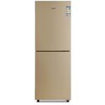 澳柯玛BCD-226WH 冰箱/澳柯玛