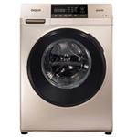 三洋DG-F100570BE 洗衣机/三洋