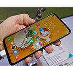 海信U30 手机/海信