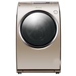 三洋DG-L100588BHCI 洗衣机/三洋
