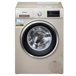 西门子WM12P2699W 洗衣机/西门子
