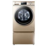 海尔XQGH80-B12768G 洗衣机/海尔