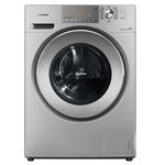 海尔XQG100-E1555 洗衣机/海尔