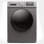 TCL XQGM90-14302BH9 洗衣机/TCL