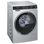 西门子WD14U6680W 洗衣机/西门子