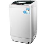 奥克斯XQB55-A1658R 洗衣机/奥克斯