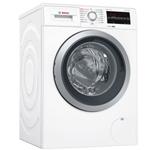 博世WDG284601W 洗衣机/博世