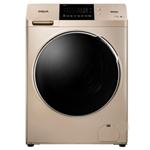 三洋DDC10724OG 洗衣机/三洋